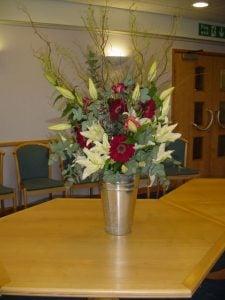 Corportate Flowers1