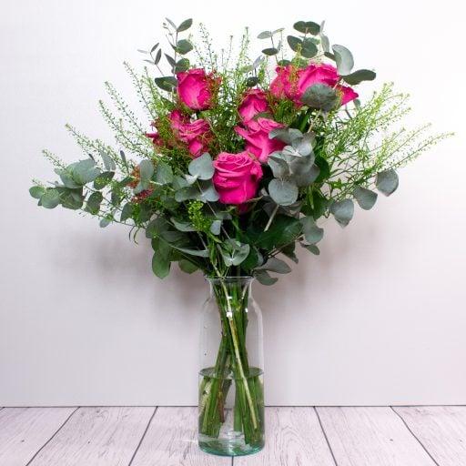 Roses – Kiss Me Kate